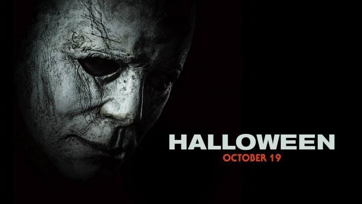 Halloween-2018-banner[1].jpg