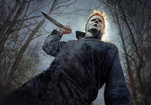 halloween-sdcc-poster-600x887-1[1].png