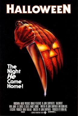 Halloween_(1978)_theatrical_poster[1].jpg