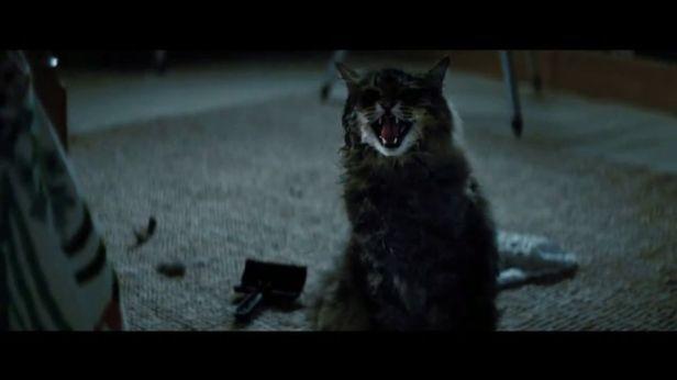 pet-sematary-movie-trailer-large-8[1].jpg