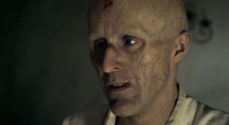 BBC-Dracula-Jonathan-Harker-played-by-John-Heffernan-768x419[1].jpg