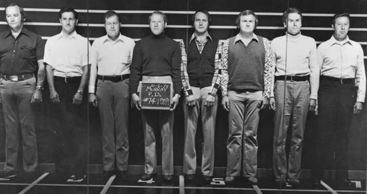 bundy-lineup[1].png