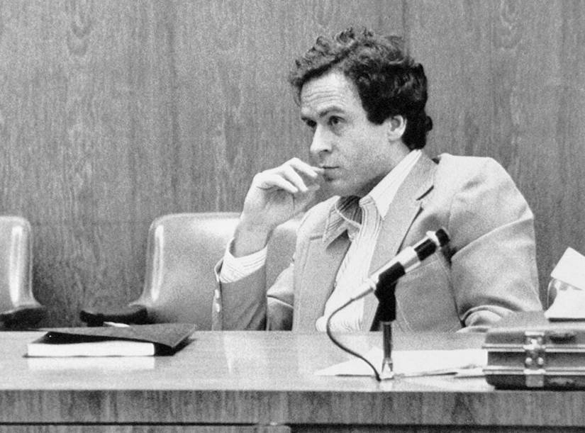 rs_1024x759-181023150903-1024-ted-bundy[1].jpg