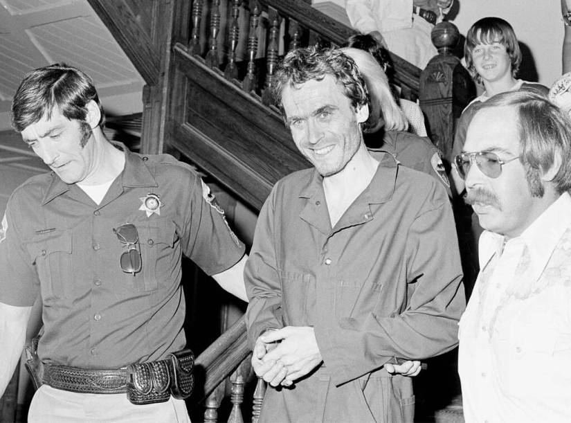 rs_1024x759-190123152408-1024.ted-bundy.ct.012319[1].jpg