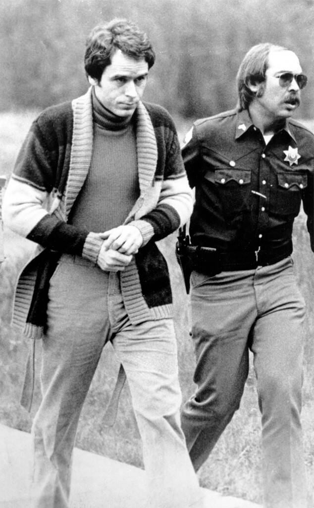 rs_634x1024-190123152010-634.ted-bundy.ct.012319[1].jpg