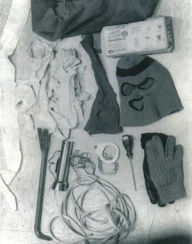 Ted_Bundy_murder_kit[1].jpg